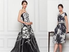 moda 2013 preotoño