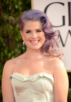 2013-Golden-Globe-Awards-Red-Carpet-Hairstyles-and-Makeup-Trends-2
