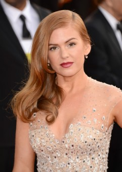 2013-Golden-Globe-Awards-Red-Carpet-Hairstyles-and-Makeup-Trends-4