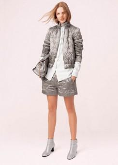 moda 2013 see by chloe