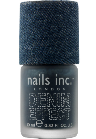 denim-nails