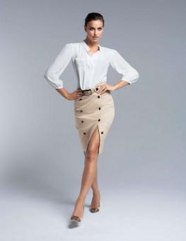 moda primavera verano 2013 madeleine con irina shayk (1)