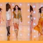 moda verano 2013 versace1