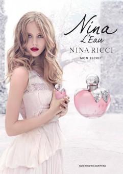 perfume para mujer nina l'eau  (1)