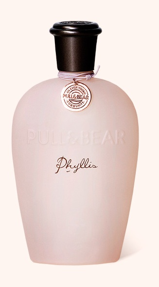 perfumes PULL