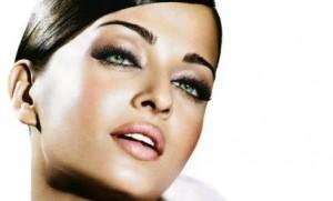 Consejos para una limpieza facial eficaz 2
