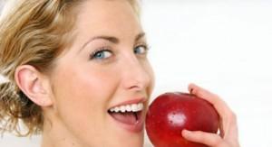 Consejos para una alimentación saludable 2