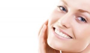 Limpiezas faciales caseras 2