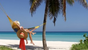 Vacaciones de relax 2