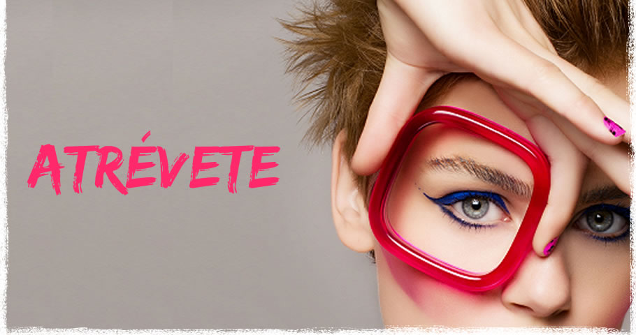 Bytheface; nueva marca de cosmética low cost española