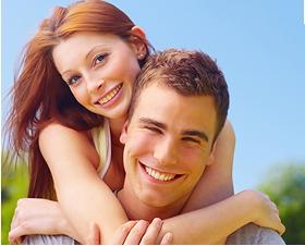 La inteligencia emocional en la pareja 2