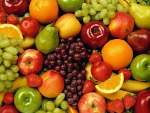 ¡Controla la ansiedad por comer! 2