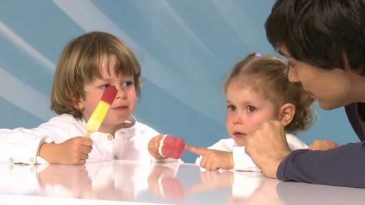 Lidl nos presenta sus helados para este verano 2