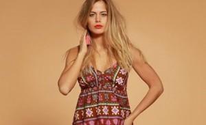 Consejos de moda para el verano 2013 2