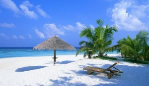 Vacaciones en Cuba 2