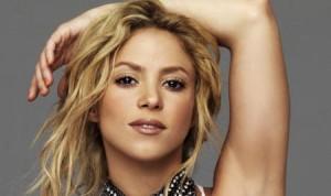 Los trucos de belleza de Shakira 2