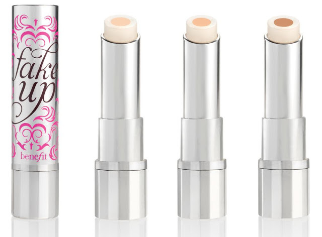 Benefit-Fake-Up