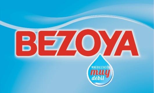 """Bezoya nos presenta su campaña """"Quédate con lo bueno"""" 2"""