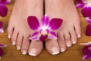 Consejos para un buen cuidado de pies 2
