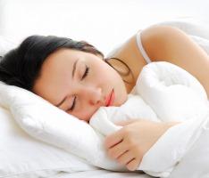 ¿Cuáles son los beneficios de dormir bien? 2