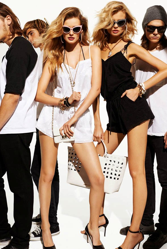 moda juicy couture verano 2013 (3)