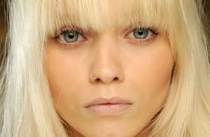 Cómo prevenir la aparición de arrugas 2