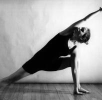 Beneficios del pilates 2