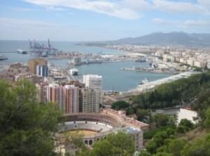 Viaje por el sur de España 2