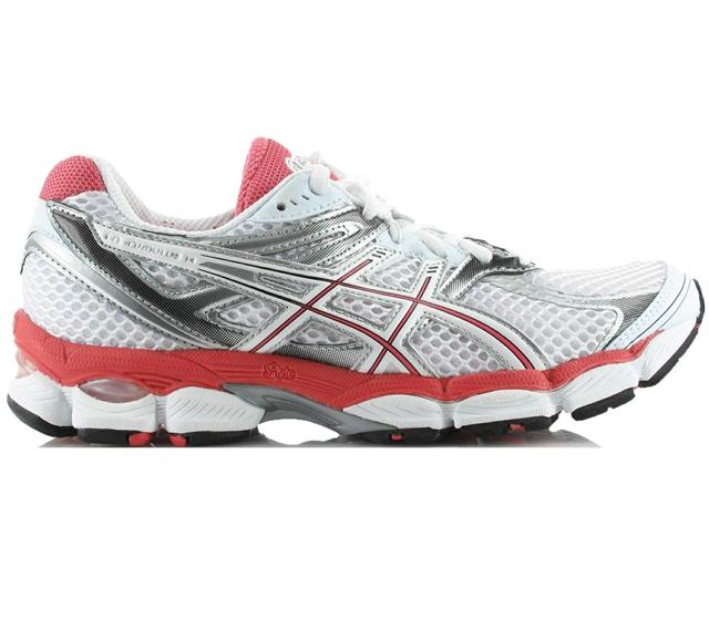 zapatillas running mujeres