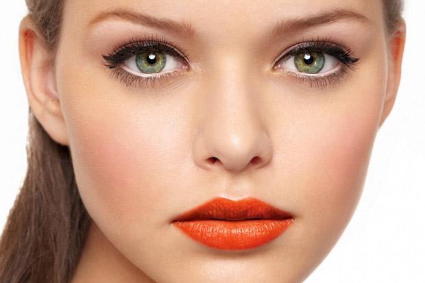 Los-labios-naranjas