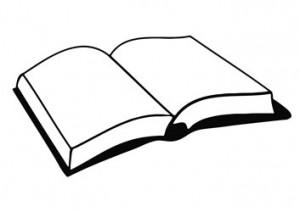 Los beneficios de la lectura 2