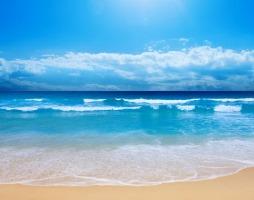 Beneficios del agua del mar 2