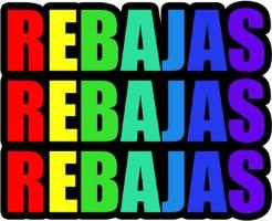 ¿Se recomienda comprar en Rebajas? 2