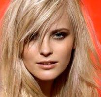 ¿Utilizarías bótox para el cabello? 2