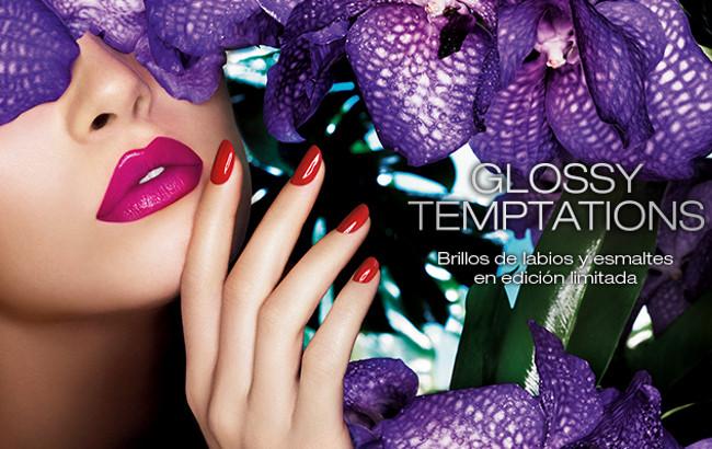 Kiko-Glossy-Temptations