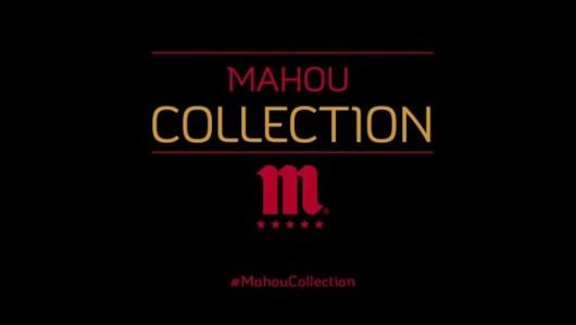 mahou collection y clara lago