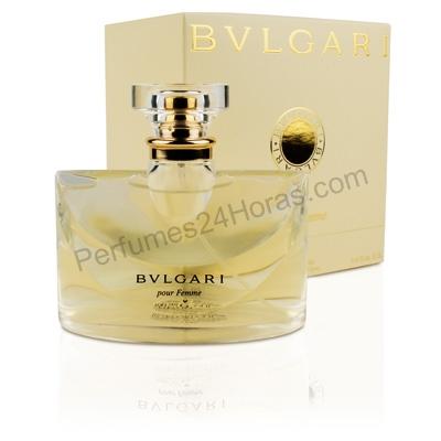 Cosmética online Perfumes 24 horas
