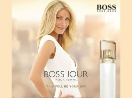 perfume para mujer