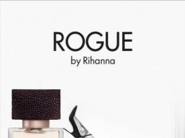perfume para mujer rihanna