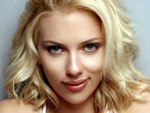 Los secretos de belleza de Scarlett Johansson 2