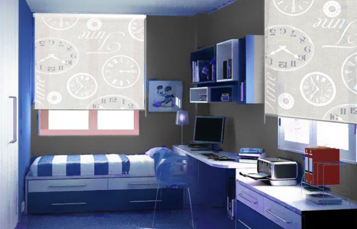 Consejos para ahorrar en tu hogar 2