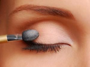 Consejos para un buen maquillaje 2
