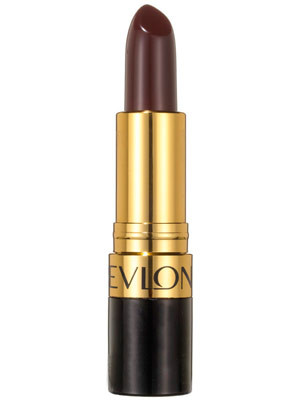 revlon-black-cherry