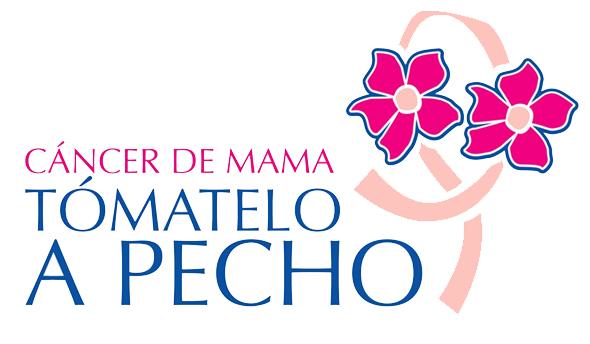cancer de mama (2)