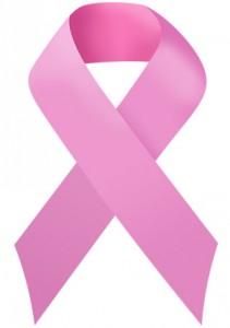 La mastectomía no garantiza la cura del cáncer de mama 2
