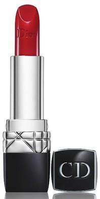 Rouge Dior: 60 años de una barra de labios que cambió la historia 2