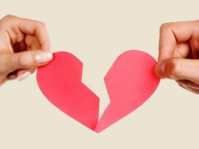 Cómo evitar que la relación se rompa 2
