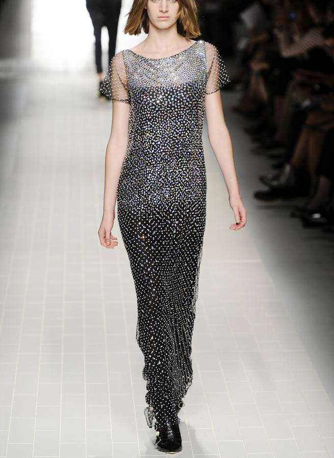 moda 2014 blumarine (12)
