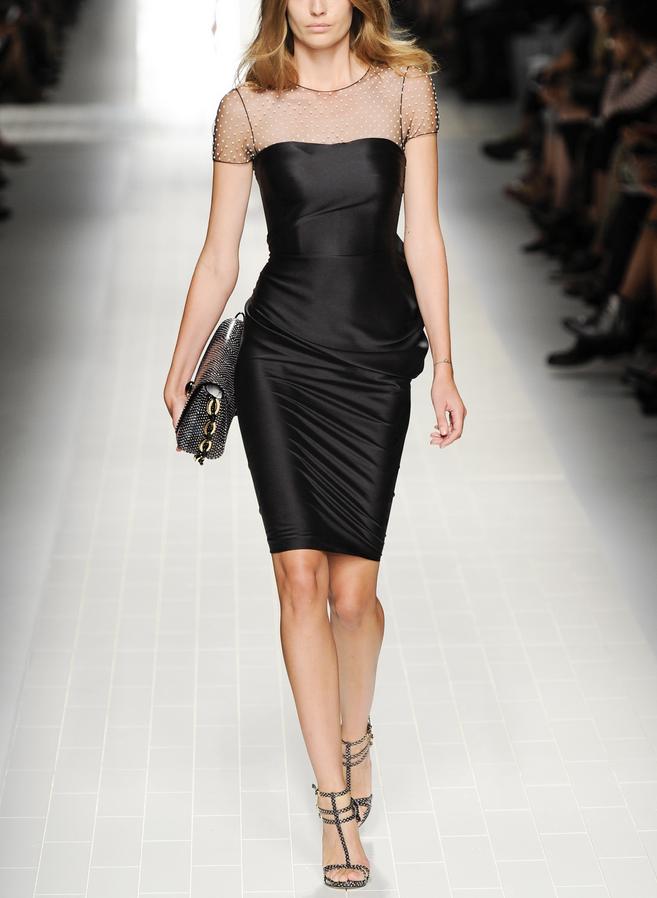 moda 2014 blumarine (16)