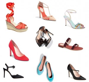 http://cdn.glamour.es/uploads/images/thumbs/201405/zapatos_sarah_jessica_parker_5854_544x.jpg